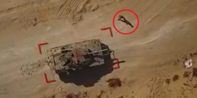 palestinian militant group drones aerial bombardment on. Black Bedroom Furniture Sets. Home Design Ideas