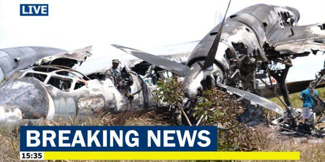 Resultado de la imagen para Antonov An-32 + india se estrelló