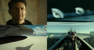 "Here's everything we have noticed in Latest Trailer of ""Top Gun: Maverick"""