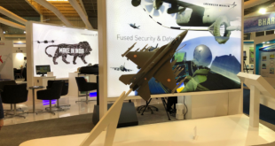 Ten Reasons Why India Should go for New F-21 Fighter Jet