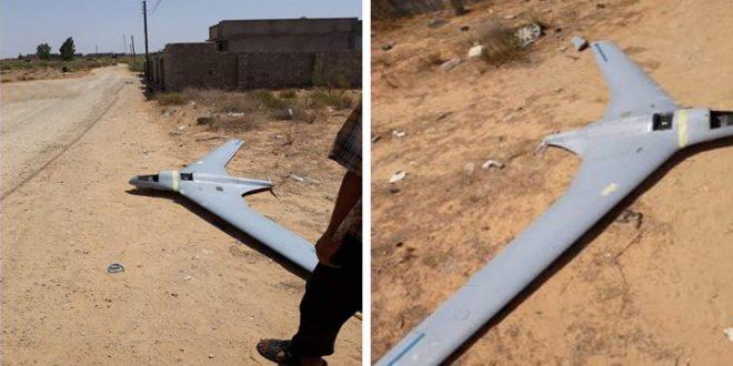 Israeli-Drone-shot-down-660x330.jpg