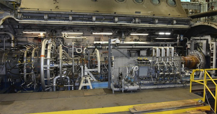 Record-Setting highest thrust producing air-breathing hypersonic engine