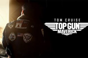 Top Gun: Maverick Release Date Could Be Affected By Trump's Tencent Ban