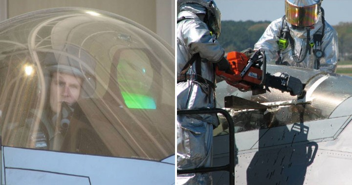 when-u-s-air-force-pilot-was-trapped-in-f-22-raptor-cockpit-for-5-hours