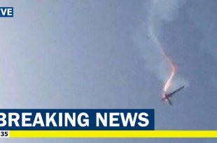 Hezbollah Shot Down Israeli Drone Archives   Fighter Jets World
