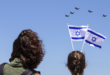 Is Israel Preparing For War? Israel Closed Airspace On Border With Lebanon