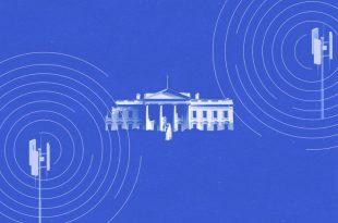 Israel Spied On White House Using Mysterious Surveillance Equipment
