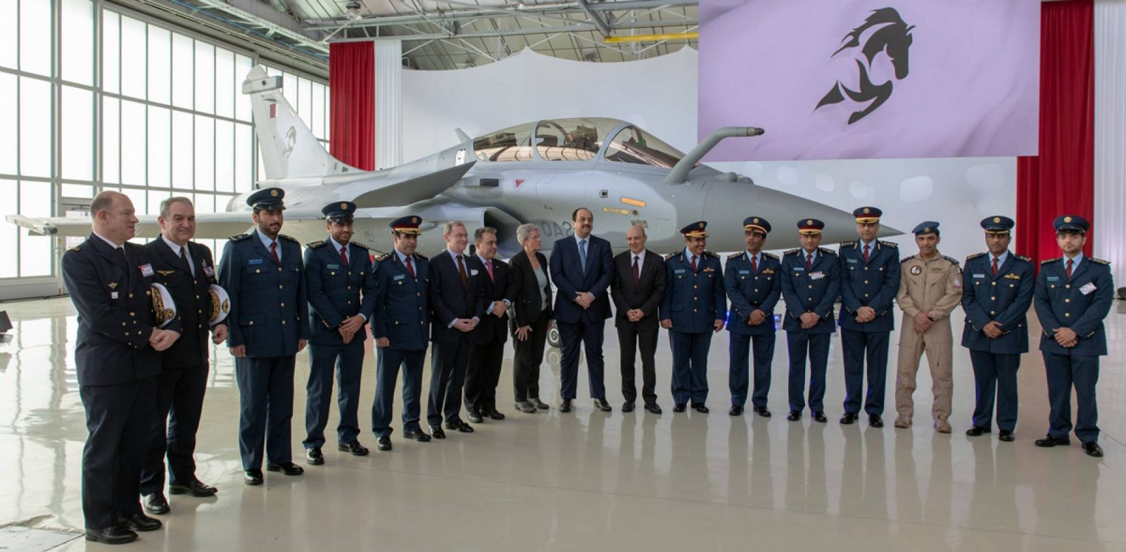 PAF Pilots flew Rafale? Has PAF Already Known The Secrets Of IAF New Rafael Fighter Jets
