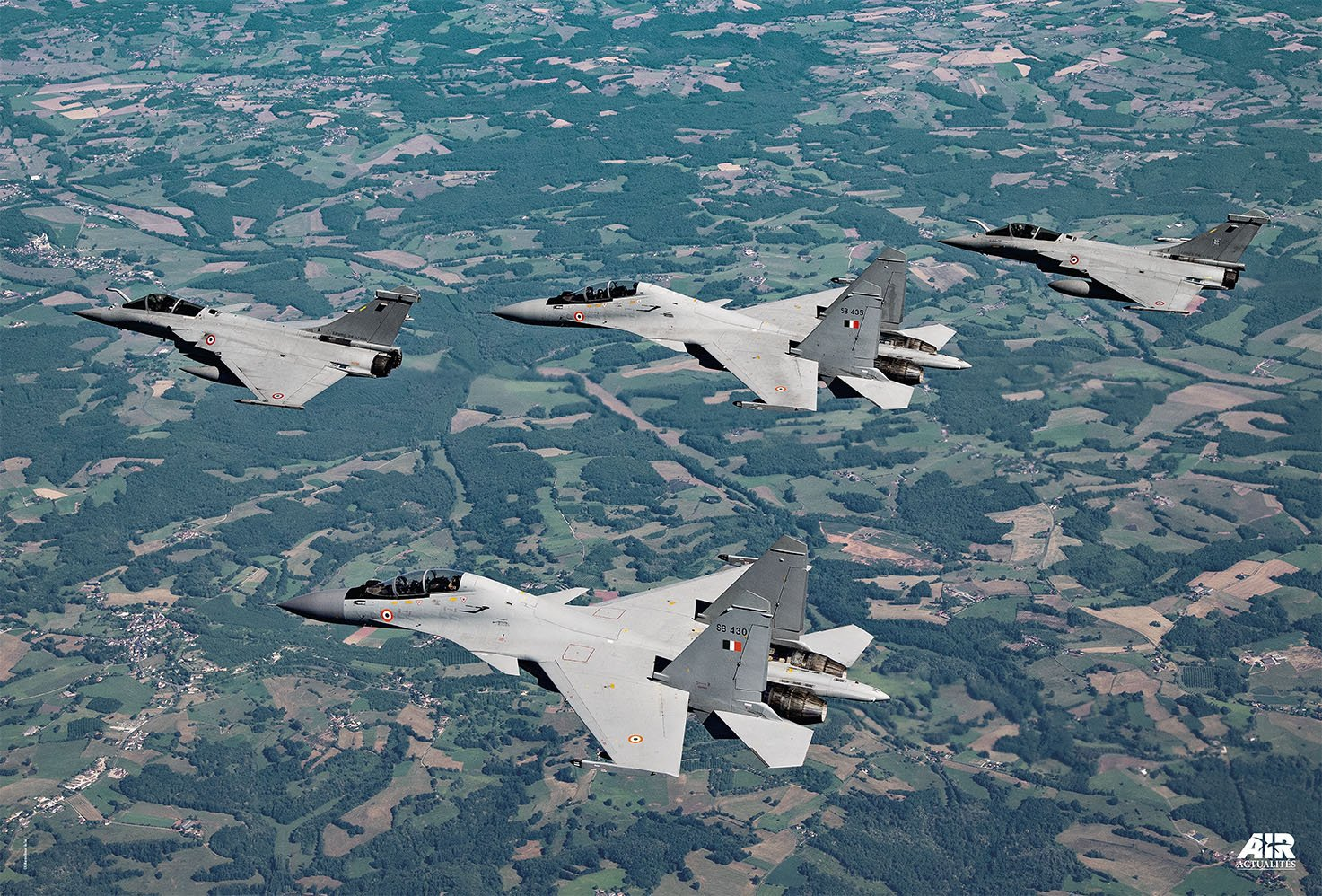 More Rafale For India? IAF To Add More Fighter Jets Firepower
