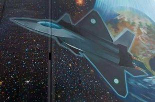Project Azm: Pakistan Makes Progress On Fifth-Generation Fighter Aircraft Program