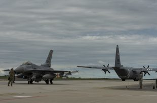 bangladesh-to-buy-fighter-jets-transport-aircraft-apache-helicopters-from-u-s