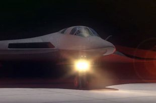 Russia To Build Three PAK DA Stealth Bomber Prototypes For Evaluation & Testing