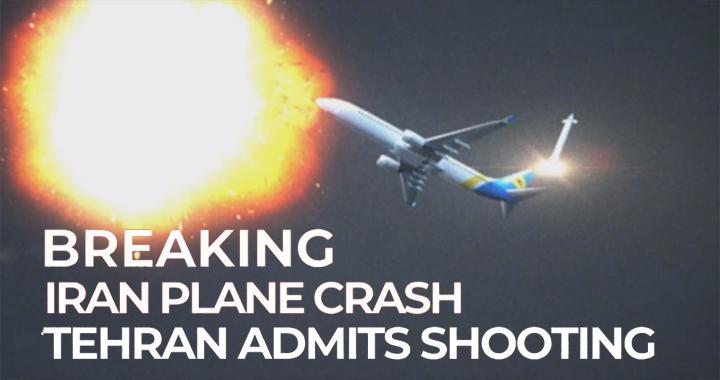 Risultati immagini per iran ukraine airline