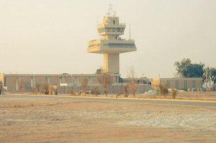 multiple-rockets-target-u-s-embassy-iraqi-airbase-housing-u-s-troops-in-baghdad