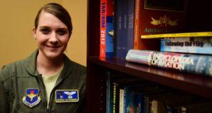 10 Best Aviation Books To Read During Coronavirus Quarantine