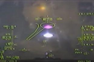 "Watch Hilarious Dogfight: Instructor Fighter Pilot Screams ""Kill Him! Kill Him!"""