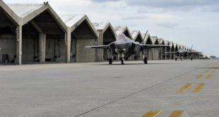 Japan Buying 105 More F-35 Lightning II Stealth Fighters Jets For $23 billion