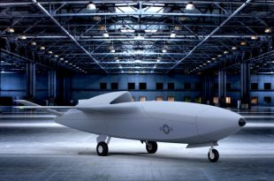 """U.S. Air Force Selects BAE Systems As A Vendors For Skyborg program On Sept. 28, the U.S. Air Force has added nine vendors to the list of companies that will compete to build the service's autonomous Skyborg drone wingman. The service awarded each firm an indefinite-delivery, indefinite-quantity contract worth up to $400 million. The nine companies were AeroVironment Inc., Autodyne LLC, BAE System Controls Inc., Blue Force Technologies Inc., Fregata Systems Inc., Lockheed Martin Aeronautics Company, NextGen Aeronautics Inc., Sierra Technical Services, and Wichita State University. Now BAE Systems, a global leader in electronic warfare, was selected to develop attritable air vehicle systems under the U.S. Air Force Skyborg program. The details were given in a Thursday media release, to announce under Skyborg program, which has a contract ceiling of up to $400 million, the BAE Systems will compete to develop a digital design for an unmanned aerial vehicle (UAV) capable of autonomous functions. The Skyborg program is intended to create a low-cost autonomous unmanned aerial vehicle that will partner with manned aircraft to increase air combat power. Teamed with a manned aircraft, the UAVs will leverage autonomy to disrupt and defeat adversaries in contested environments. """"The need to generate combat power faster than our adversaries is critical to address near-peer threats,"""" said Ehtisham Siddiqui, vice president and general manager of Controls and Avionics Solutions at BAE Systems. """"This award will accelerate the development and deployment of manned-unmanned teaming technologies to give the U.S. Air Force a decisive edge in the battlespace."""" The UAVs will be designed with BAE Systems' autonomous systems, which include sensors and payloads that communicate across a shared network with manned aircraft. This modular and common system approach provides the foundation for rapid updates and integration to ensure the fleet is fielding the latest capabilities to defend against"""