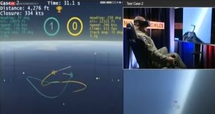 Artificial Intelligence-driven Pilot Flawlessly Defeated F-16 Viper Pilots In DARPA's AI Dogfighting Tournament