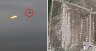 Azerbaijan Turns Soviet Biplane Into Unmanned Drones To Locate Armenian Air Defence