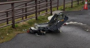 Outdated Design F-5E Ejection Seats Should Be Replaced: Experts