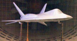 Sukhoi Developing New Single-Engine Fighter Jet