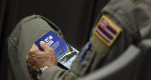 Top 10 Best Books For Fighter Pilots and Aviation Enthusiasts