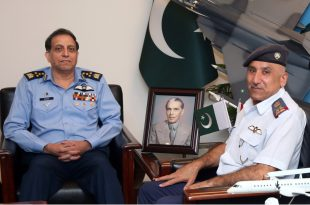 Iraq Plans To Buy 12 JF-17 Thunder Fighter Jets From Pakistan: Reports